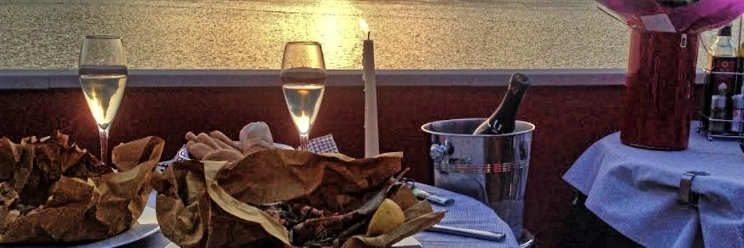 hotel-ristorante-menapace-torri-del-benaco-07.jpg