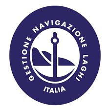 Logo Navigazione Laghi