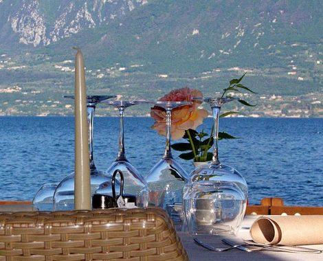 ristorante-lago-di-garda-spiaggia-pontile-0010.jpg